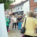 Freigericht_PICT1501_max720x540