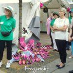Freigericht_PICT1512_max720x540