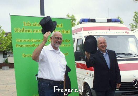 Freigericht_PICT1527_max720x540