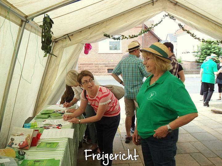 Freigericht_PICT1534_max720x540