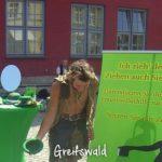 Greifswald_DSCI3706_max720x540