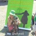 Greifswald_DSCI3715_max720x540