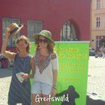 Greifswald_DSCI3727 (2)_max720x540