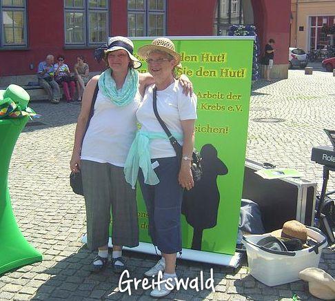 Greifswald_DSCI3728 (2)_max720x540