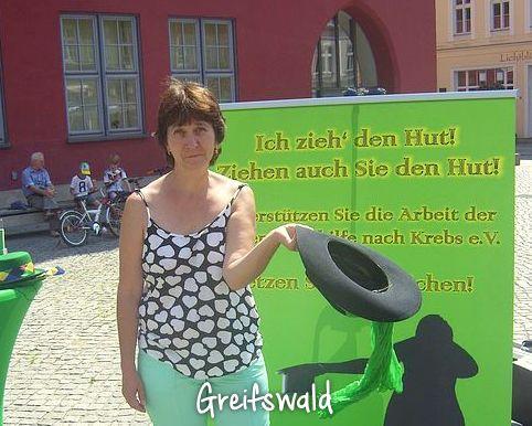 Greifswald_DSCI3732 (2)_max720x540