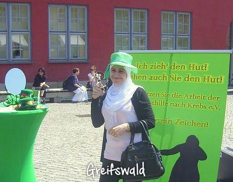 Greifswald_DSCI3738_max720x540