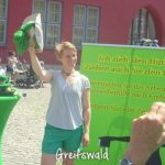 Greifswald_DSCI3739_max720x540