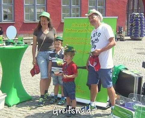 Greifswald_DSCI3748_max720x540