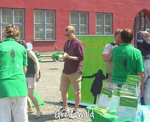 Greifswald_DSCI3753_max720x540