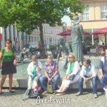 Greifswald_DSCI3761 (2)_max720x540