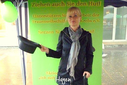 Hagen_P1020554_max720x540