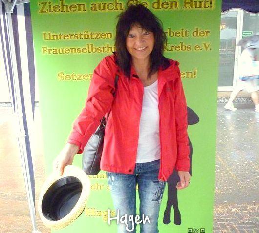 Hagen_P1020555_max720x540
