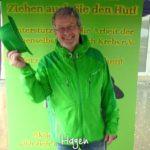 Hagen_P1020556_max720x540