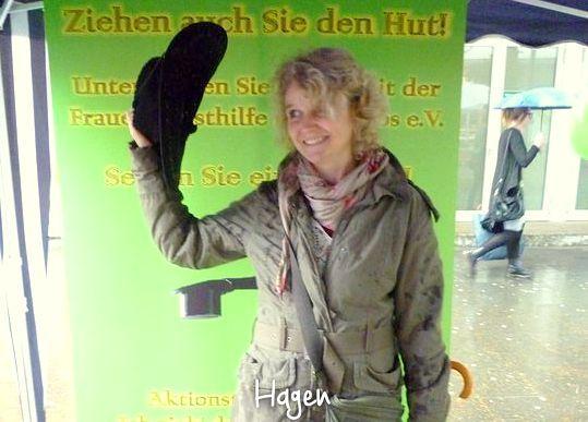 Hagen_P1020557_max720x540