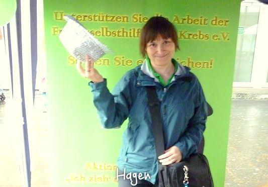 Hagen_P1020560_max720x540