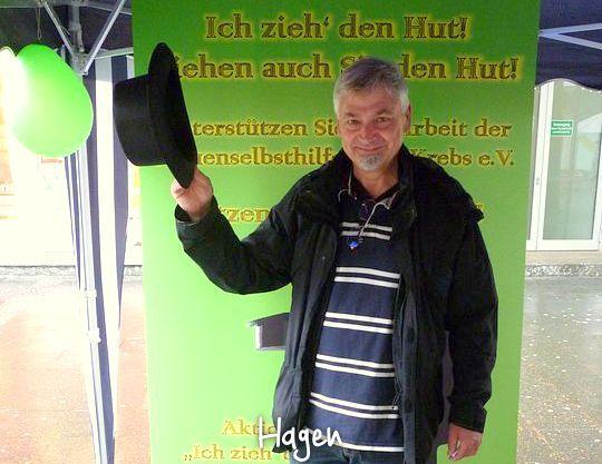 Hagen_P1020562_max720x540