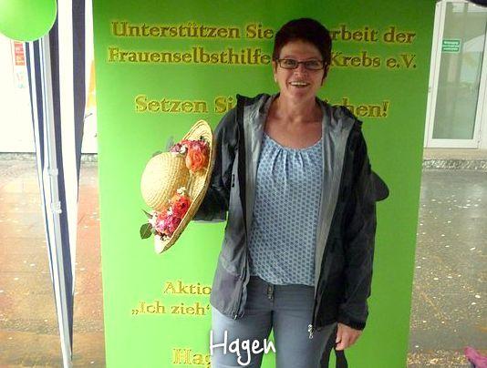 Hagen_P1020564_max720x540