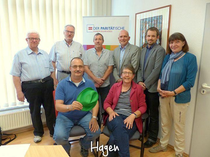 Hagen_P1020685_max720x540