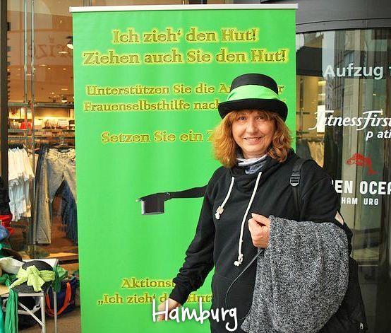 Hamburg_DSC_0660_max720x540
