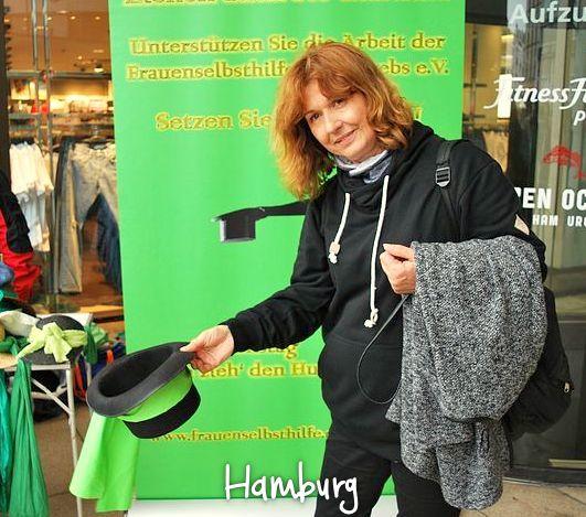 Hamburg_DSC_0661_max720x540