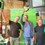 Hamburg_DSC_0665_max720x540