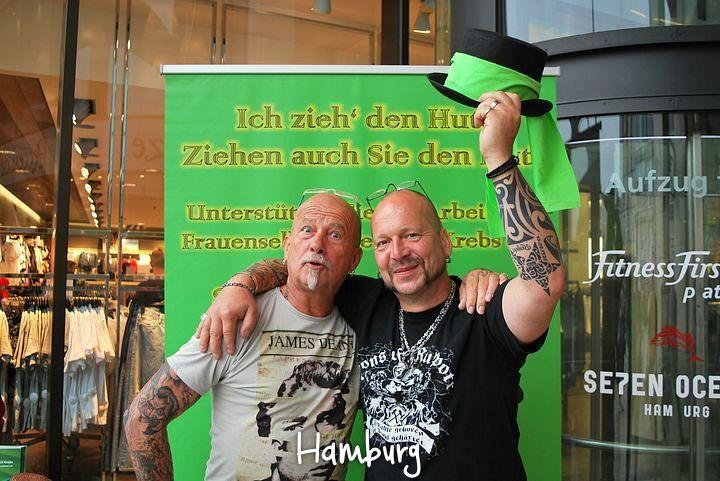 Hamburg_DSC_0671_max720x540
