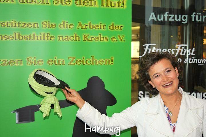 Hamburg_DSC_0674_max720x540