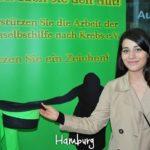 Hamburg_DSC_0678_max720x540