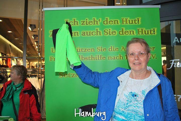 Hamburg_DSC_0681_max720x540
