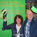 Hamburg_DSC_0683_max720x540