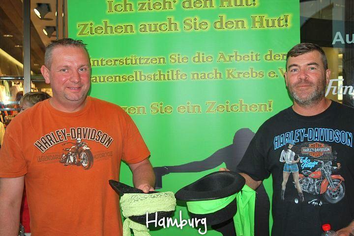Hamburg_DSC_0686_max720x540