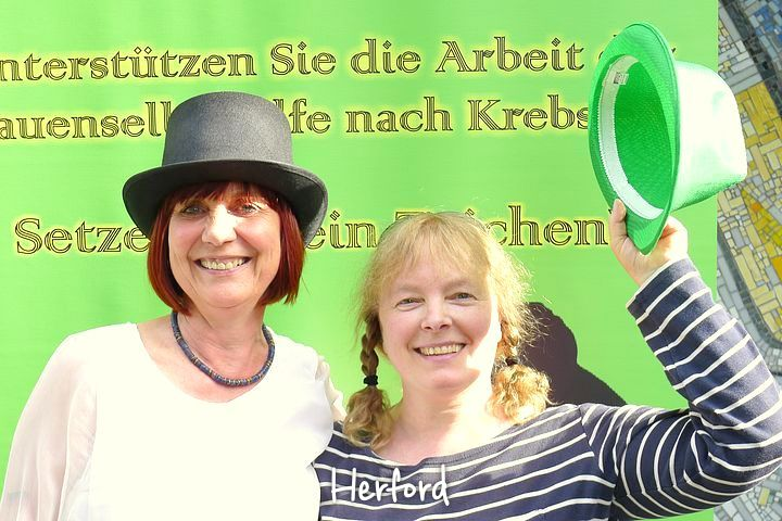 Herford_1. Brigitte + Erika_max720x540