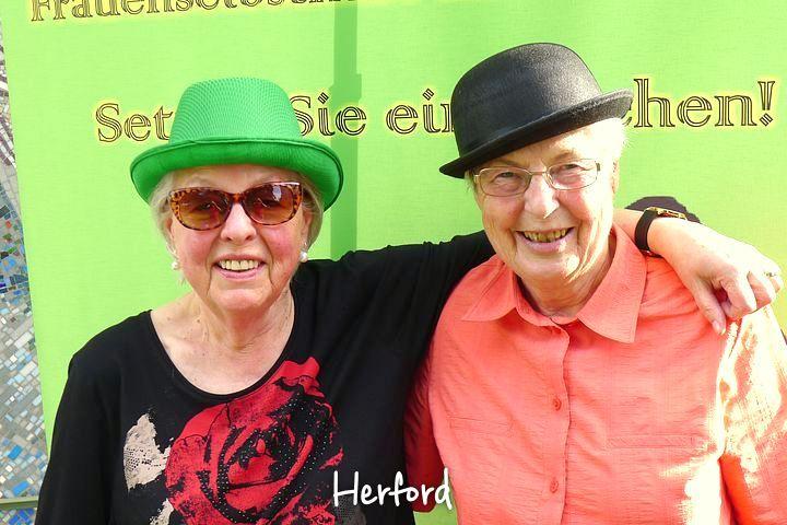 Herford_2. Moni + Margit_max720x540