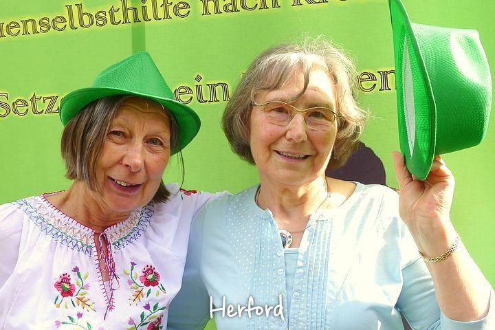 Herford_4. Ingrid + Hildegard_max720x540