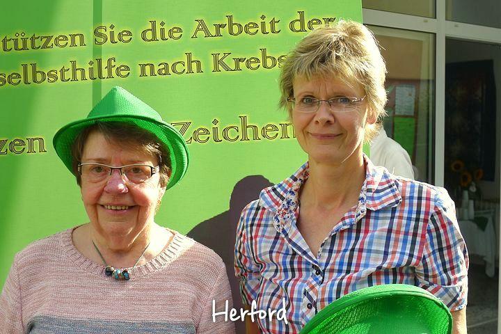 Herford_5. Karen + Birgit_max720x540