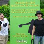 Herford_L1050888 Tobi +  Henny_max720x540