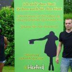 Herford_L1050889 Anjali &  Henny_max720x540