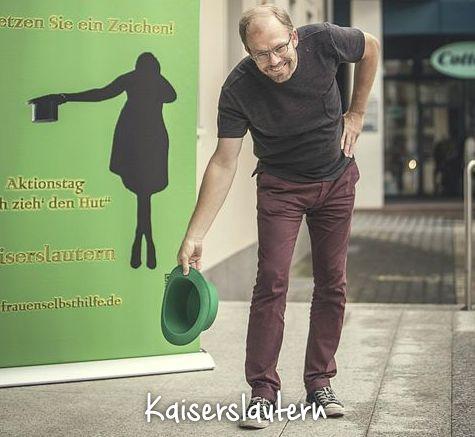 Kaiserslautern_20160625-IMG_7189_max720x540
