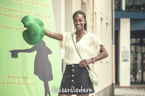 Kaiserslautern_20160625-IMG_7196_max720x540