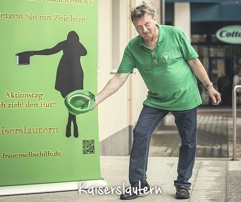 Kaiserslautern_20160625-IMG_7207_max720x540