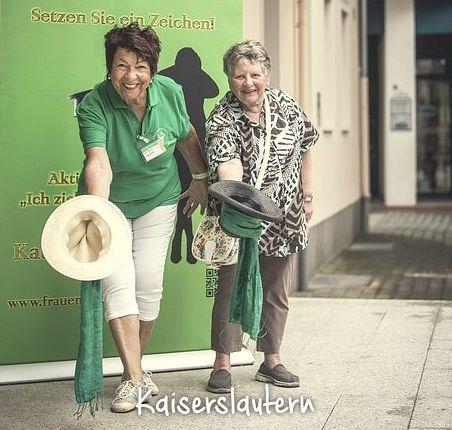 Kaiserslautern_20160625-IMG_7210_max720x540