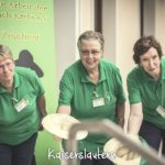 Kaiserslautern_20160625-IMG_7222_max720x540