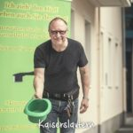 Kaiserslautern_20160625-IMG_7223_max720x540