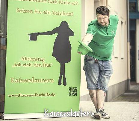 Kaiserslautern_20160625-IMG_7226_max720x540