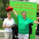 Koblenz_IMG_9083_max720x540