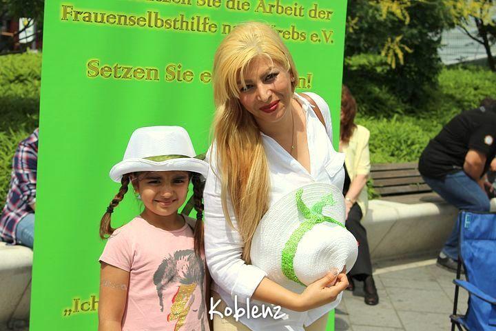 Koblenz_IMG_9091_max720x540