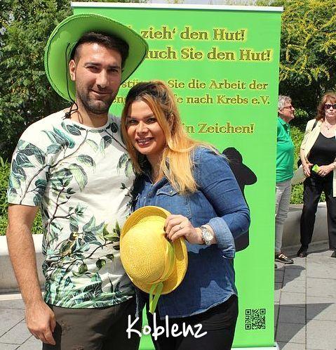 Koblenz_IMG_9098_max720x540