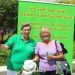 Koblenz_IMG_9102_max720x540