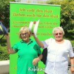 Koblenz_IMG_9107_max720x540