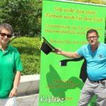 Koblenz_IMG_9109_max720x540